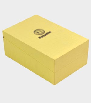 Fragrance Packaging Boxes