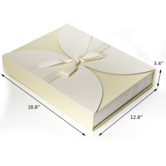 Decorative Gift Boxes