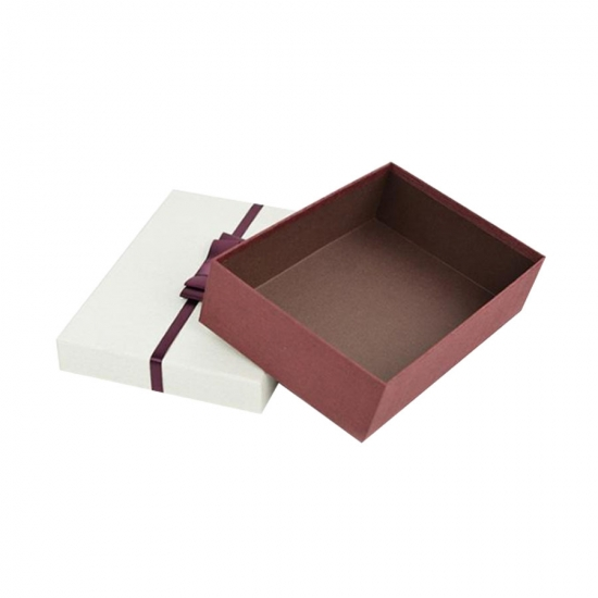 High quality gift boxes
