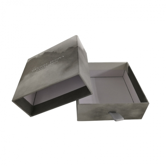 Hard Case Packaging Boxes