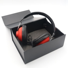 Headphone Packaging Boxes