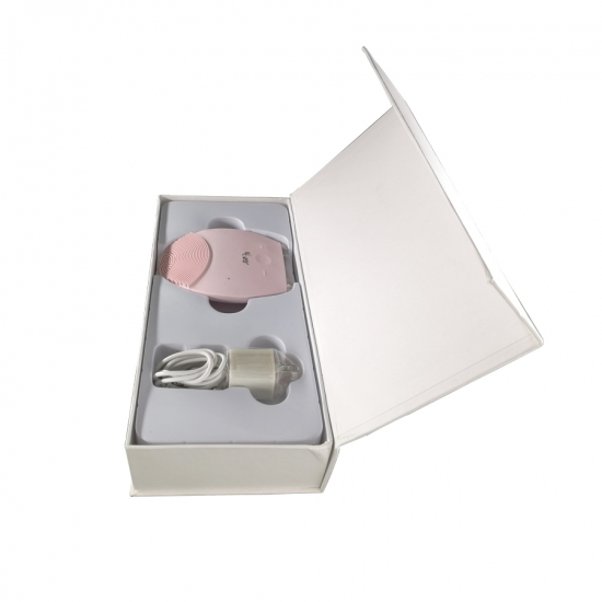 Beauty Packaging Boxes