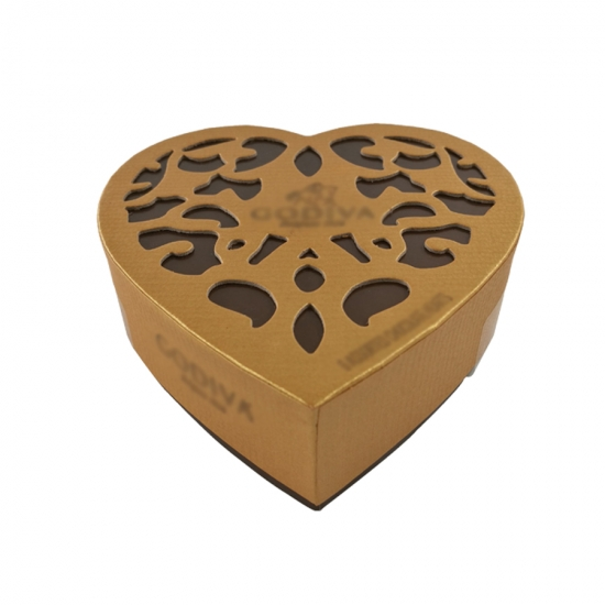 Chocolate Gift Boxes Online