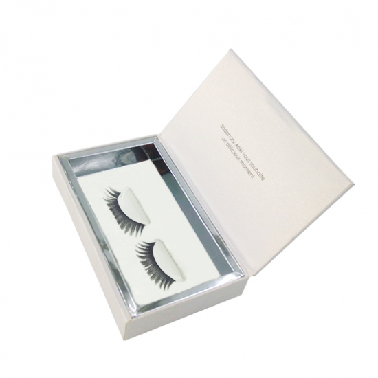 Eyelash Packaging Supplies