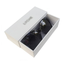 Sunglass Boxes Wholesale