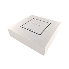 Order Jewelry Gift Boxes