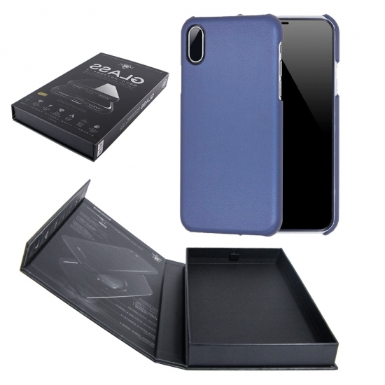 IPhone 8 Cases and Covers Packaging