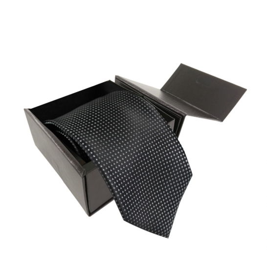 Tie Packaging Boxes