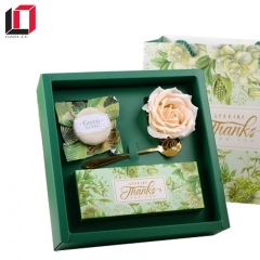 Wedding candy Boxes